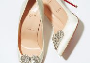 100_shoes_bright_05