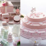 bridalimages
