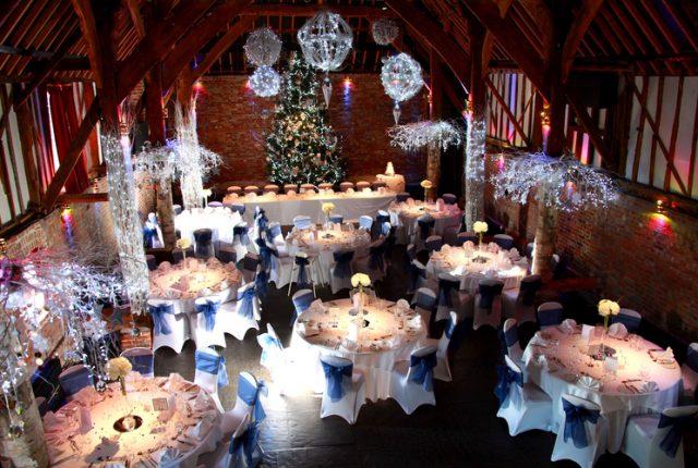 victorian-wedding-main-barn
