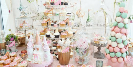 Premier-Bride-Sweet-Table-WEB
