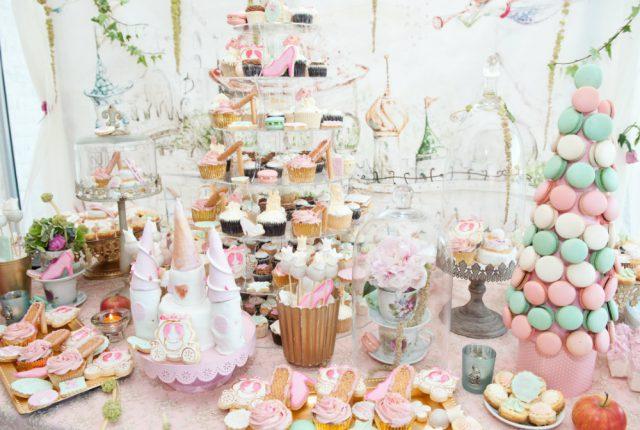 Premier-Bride-Sweet-Table-WEB