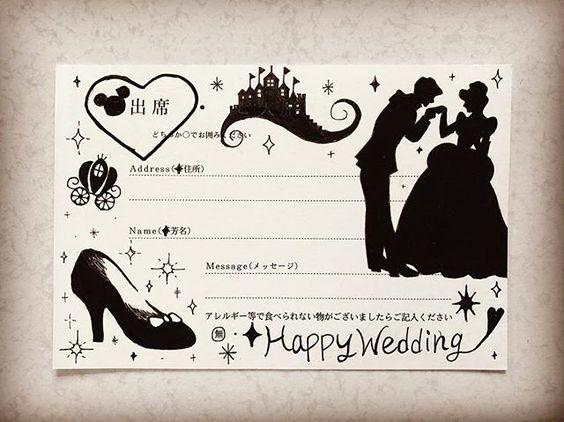 結婚プランニングサイト|ラブマリ東海版